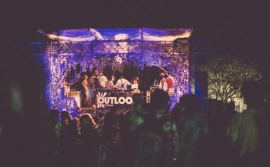 Outlook festival: Noro festivalsko doživetje na Hrvaškem