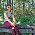 Natalija Bratkovič: Za avdicijo za šov ni povedala nikomur