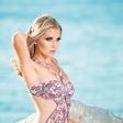 Letošnja Miss Slovenije je postala Maja Zupan