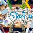 Zgodbe slovenskih start upov: Skupna jim je vztrajnost