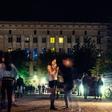 Berghain: Najbolj znan nočni klub na svetu