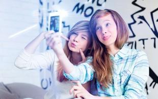 Otroci in internet: Najslabša rešitev je popolna prepoved interneta