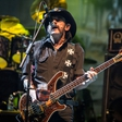 Po pevcu skupine Motorhead Ianu Lemmyju Kilmistru poimenovali izumrlo vrsto krokodila