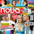 Zaljubljena Špela Grošelj: Ujeta v Portorožu! Več v novi Novi!