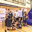 Miha Zupan: Košarkaški kamp podrl rekorde