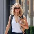 Jennifer Lawrence: Vloga v filmu Mama