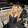 Mariah Carey: Zaradi ozkih oblačil tarča posmehovanja