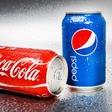 Znanstveniki: Če je vam všeč Coca Cola, partnerju pa Pepsi, je razpad zveze bolj možen