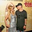 Paris Hilton: Zaradi porno filma ni postala nova princesa Diana