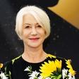 Helen Mirren: Kraljica igre s temačno slovansko dušo