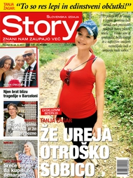 Story 35/2017