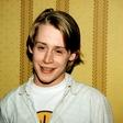 Macaulay Culkin: Življenja ne bi spremenil za nič na svetu