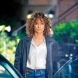 Jennifer Lopez: Vsi njeni odtenki