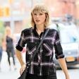 Taylor Swift z novim jesenskim hitom