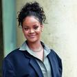 Rihanna proti Trumpu: Moje glasbe ne predvajajte na vaših shodih!