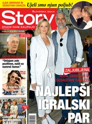 Story 36/2017