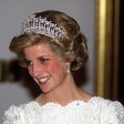 Kaj se je zares zgodilo med princeso Diano in Johnom F. Kennedyjem ml.?