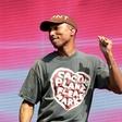 Pharrell Williams - Babica je prva opazila njegov glasbeni potencial