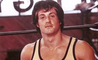 Sylvester Stallone bo snemal nadaljevanje filma Creed