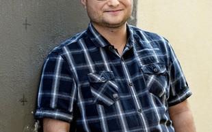 "Dr. Kozma Ahačič: ""Pouk o jeziku je pouk o tem, kakšni smo"""