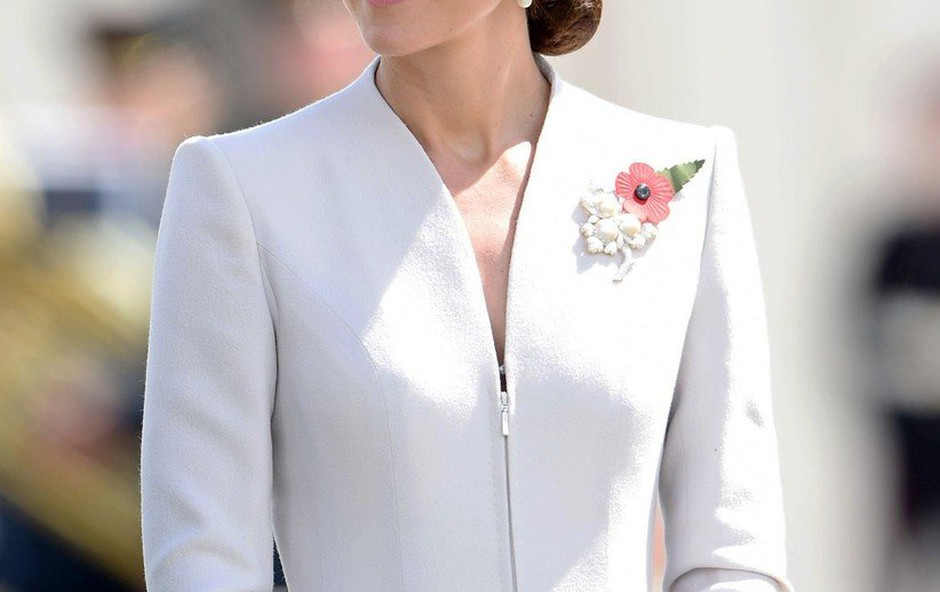 Kate Middleton je povila dečka (foto: profimedia)