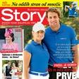 Anže in Ines Kopitar: Prve počitnice z malim Jakobom! Več v novi Story!