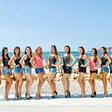 Izbor Miss Slovenje 2017 se bliža vrhuncu!