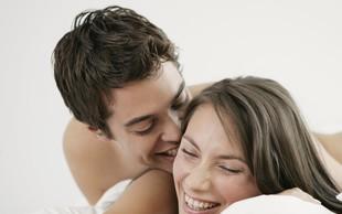 Kaj ženske zares mislijo o seksu?