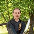Samuraji v Sloveniji: Meč ima svojo dušo