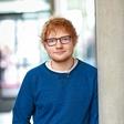 """Ed Sheeran: """"Moje pesmi so terapija, s katero odstranim breme"""""""