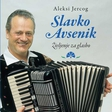 Slavko Avsenik – velikan narodnozabavnih viž in napevov, ki je živel za glasbo!