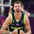 Goran Dragić: To bo najlepša tekma v mojem življenju