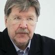 Igor Bavčar - od osamosvojitelja prek menedžerja do zapornika