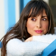 Tina Gorenjak: Z leti se ne obremenjujem