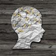 5 načinov za spopadanje z bolečino iz preteklosti