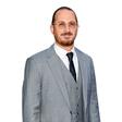 Darren Aronofsky: Režija je njegovo življenje in strast