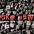 Uporabniki spleta vse bolj zaskrbljeni zaradi lažnih novic