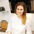 Bo Teja Perjet kuharsko kariero res  zamenjala za blogerstvo?