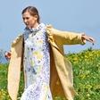 Oblikovalka Vita Ivičič se vrača k naravi