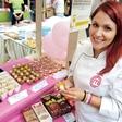 Sara Rutar na festivalu Sladka Istra: Sladice brez sladkorja