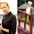 Alya in Manuela Brečko: Prijateljici kljub razdalji