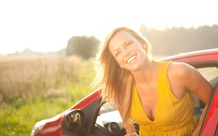 10 znakov, da vam je samsko življenje usojeno
