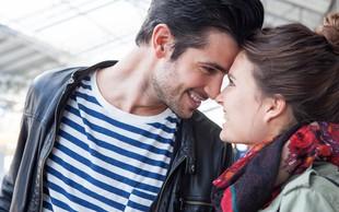 7 nasvetov, kako se ponovno zaljubiti v svojega partnerja