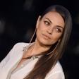 Mila Kunis: Med iskanjem popolnosti ljudje izgubljajo lastno identiteto