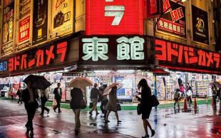 Preveč dela ubija! Japonska novinarka umrla po 159 nadurah v mesecu dni!