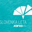 Razkrivamo 10 kandidatk revije Jana za Slovenko leta 2017!