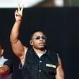 Nelly: Aretiran zaradi posilstva