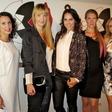 Lorella Flego: Mladi krojijo zgodovino mode