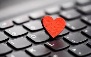 Grda resnica spletnih zmenkov: lažni profili in internetni sleparji