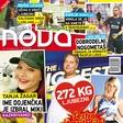 Indira in Henrik (The Biggest Loser Slovenija): Novi parček?! Več v novi Novi!